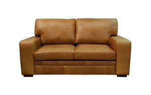 How To Make A Leather Sofa An Introduction To Beautiful Leather Sofas S3net Sectional Sofas Sale