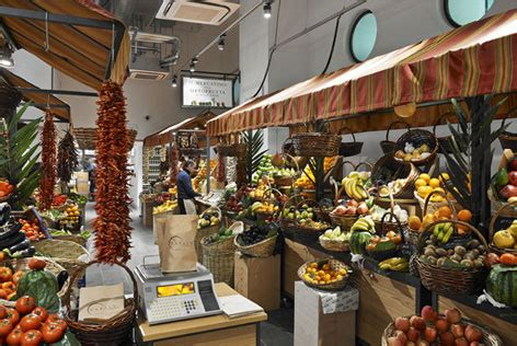 Gifts For A New Home by Stores Archives Eataly