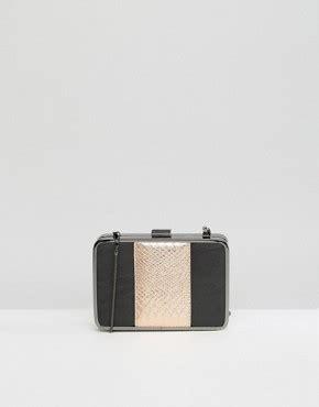 Sale Clutch Ck Croco asos outlet cheap purses bags designer bags outlet