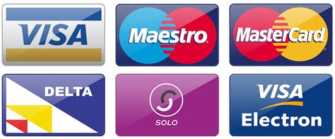Online Mastercard Gift Card - credit cards online casinos canadian casinos accepting visa