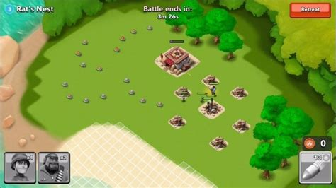 boom beach hack smite your enemies boom beach tips tricks cheats and strategies on how