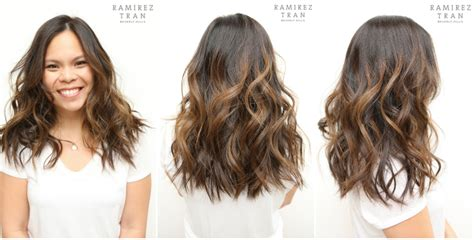 why is getting highlights good for you wiki baby highlights hair here s why you should get