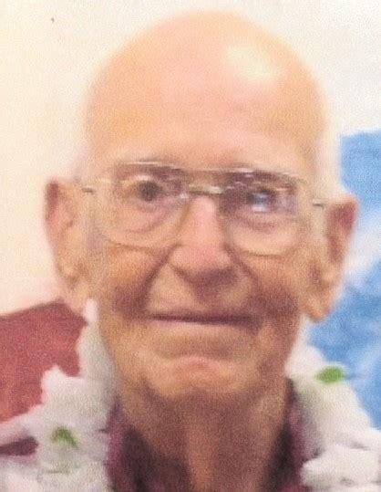 obituary for charles bryan dodd sr peebles fayette