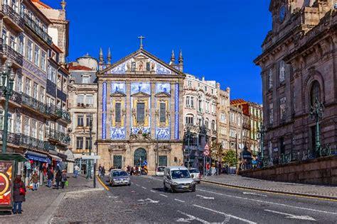 azulejos portugal azulejos der norden und das zentrum portugals portugal