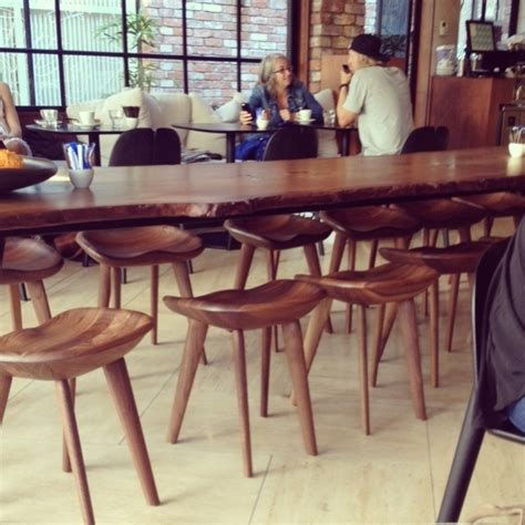 72 best images about communal dining tables on