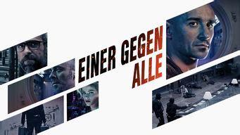 Haus Des Geldes by Einer Gegen Alle 2016 Netflix Schweiz Allflicks