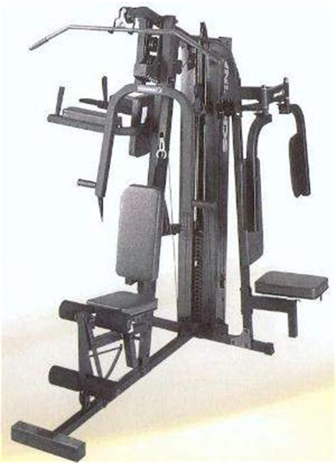 schwinn weight bench schwinn 710 si weight stack best buy at sport tiedje