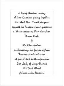 wedding invitations verses wedding invitations and invitation wording