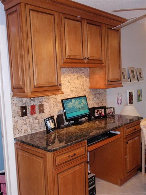 Lilly Cabinets by 64 Best Images About Cabinets User Submitted