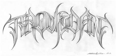 raseone custom lettering art amp design 187 custom