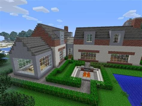 build a house unblocked photos free minecraft sweet and awesome best resource