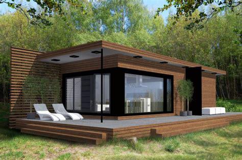 modular home definition modular home definition affordable onframe mod vs