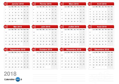 Calendrier 7 Aout 2015 Calendrier 2018