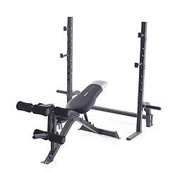 weider pro 245 weight bench weight benches workout benches sears