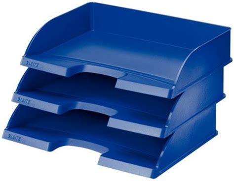 banette rangement bureau bac a courrier plus standard format a4 a l italienne