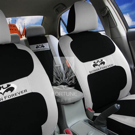 honda element seat covers 2010 buy wholesale fortune batman forever autos car seat covers