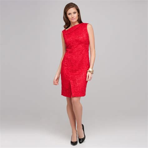 fashion for 40 something women fashion for women over 40 40 what i would wear