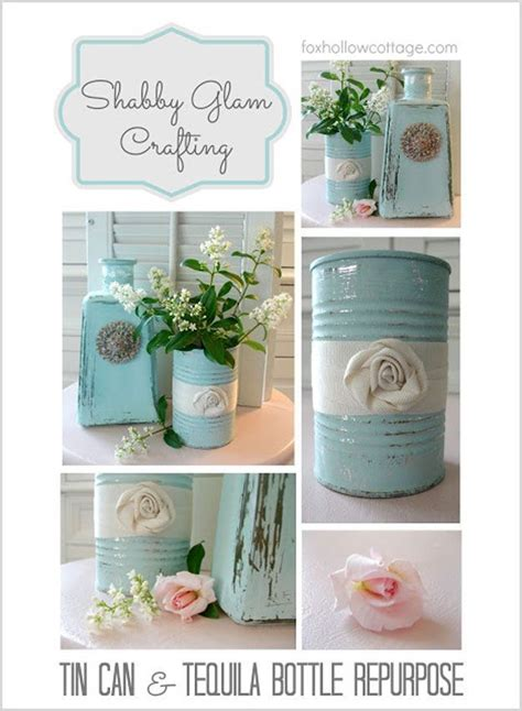 shabby chic baby gifts best 25 shabby chic gifts ideas on shabby