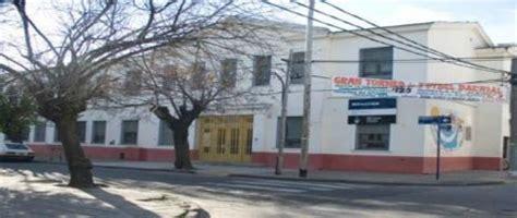 imagenes de escuelas urbanas argentinas universidad nacional de rosario unr argentina