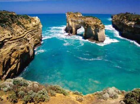 imagenes de paisajes mas bonitos del mundo los paisajes mas hermosos del mundo youtube
