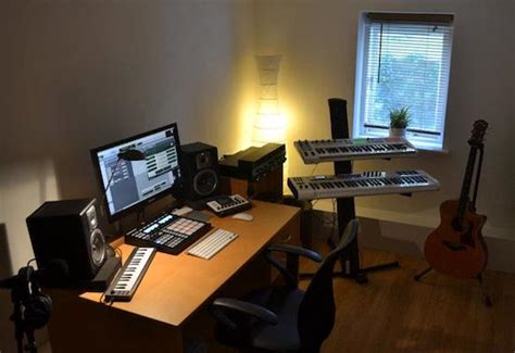 how to use home design studio pro should you use a sub in your home studio monitor system