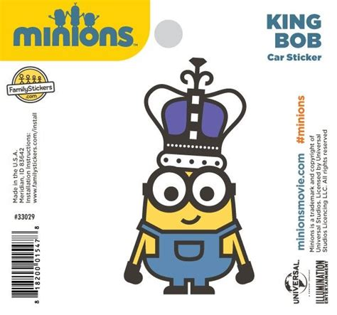 Family Minion 3 68 mejores im 225 genes de minion family stickers en