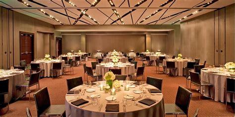 average cost of wedding venue in atlanta w atlanta downtown weddings get prices for wedding