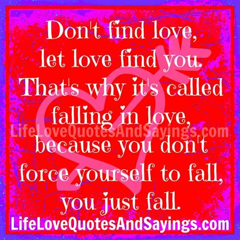 love themes with quotes love quotes love quotes and sayings on red and pink theme