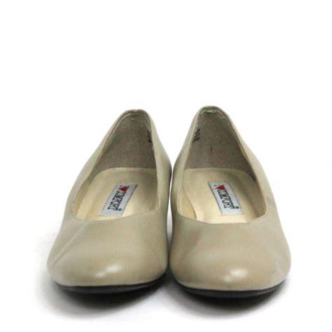 i love comfort shoes website i love comfort i comfort