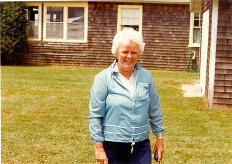 boyd obituary weston massachusetts joyce