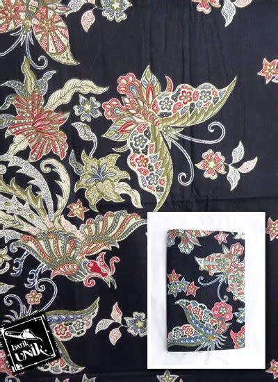 Sarung Motif Kupu kain batik printing motif kupu bunga garuda kain batik printing murah batikunik
