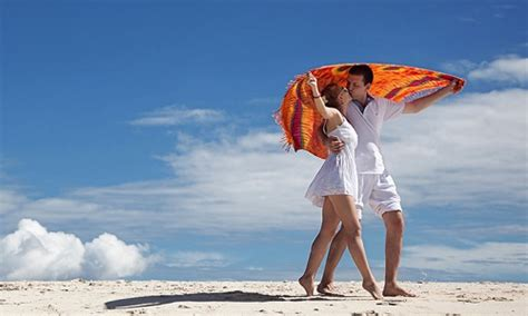 Affordable Photography by Affordable Photography Services In Manila Philippines