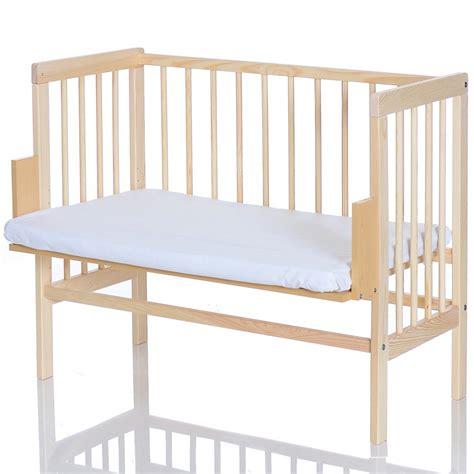 lit cododo bebe d 180 suppl 233 mentaire blanc 90x40 cm avec set