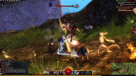 Guild Wars 2 Key Giveaway - buy guild wars 2 cd key compare prices
