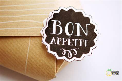 Idee Cadeau Noel A Faire Soi Meme 476 by Etiquette A Faire Soi Meme A Imprimer Bs34 Jornalagora