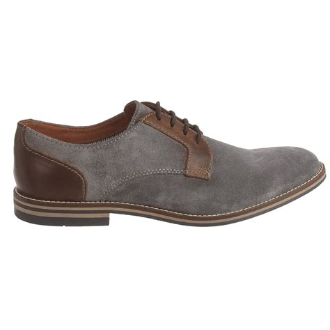 joseph abboud oxford shoes joseph abboud hale oxford shoes for save 85