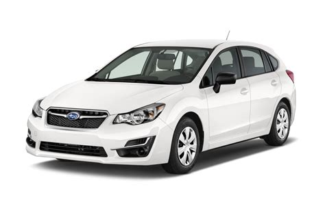 subaru car 2015 2015 subaru impreza reviews and rating motor trend
