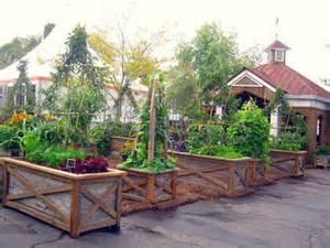 vegetable garden box ideas the interior design