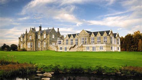 upholstery courses scotland trump golf resort aberdeen links course scotland e