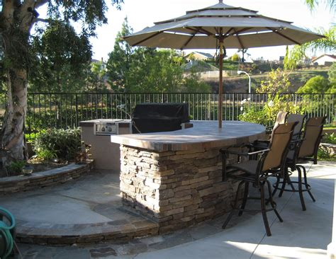 backyard backyard grill patios design backyard grilling