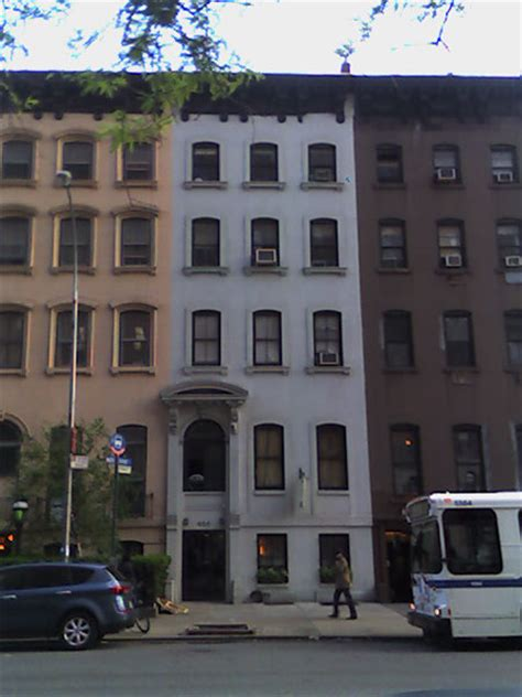 new york apartment building image search results