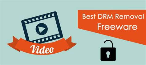 best drm remover myfairtunes archives drm wizard the best drm removal