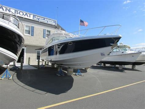 used formula boats for sale in nj 2013 40 ss formula boat for sale autos post