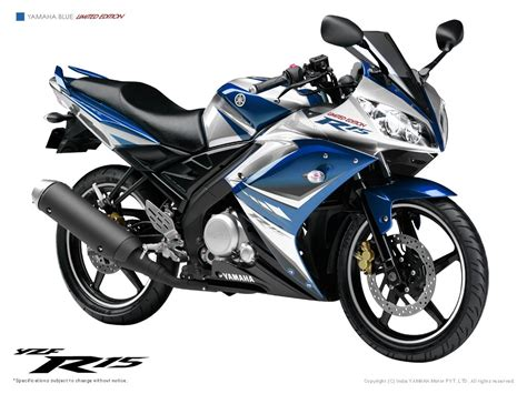 Undercowl Pnp Yamaha R15 V3 yamaha r15 review why the v1 0 was enough