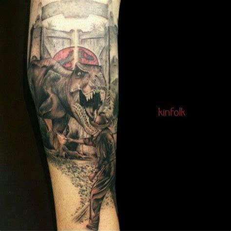 envy tattoo edmonton 39 best images about jurassic tattoos on pinterest pop