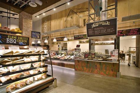 Cape Code House Plans groceries 187 retail design blog