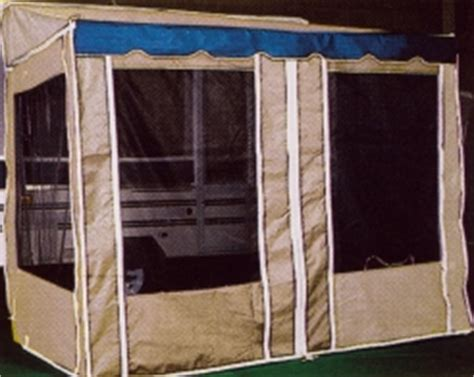 add a room awning bag awning add a rooms
