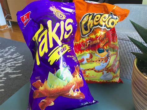 hot chips in black bag hot cheetos black bag baik bag