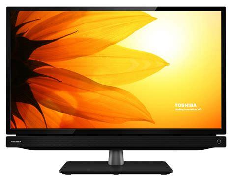 Harga Toshiba Led 32 harga dan spesifikasi tv led toshiba 32p1400 32 inch
