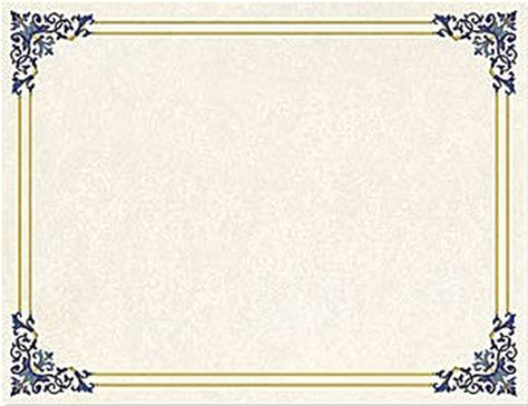templates for certificate paper certificate blank certificates templates free